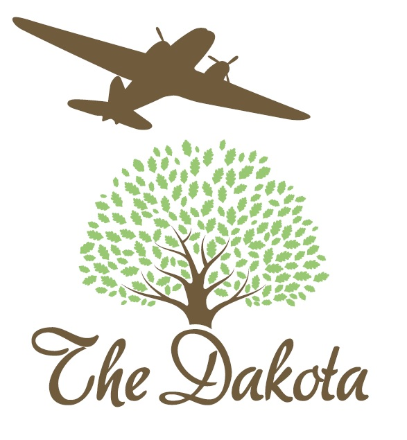 Dakota Coventry